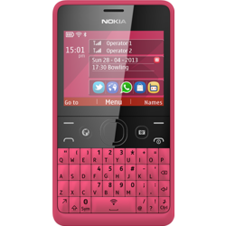 nokia asha 210 manual mobile phone manuals rh manual owner com nokia windows phone user manual nokia cell phone user manual
