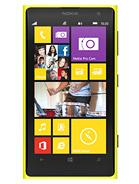 Nokia Lumia 1020 Manual