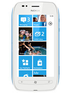 nokia lumia 710 manual mobile phone manuals rh manual owner com nokia lumia 710 manual de usuario service manual nokia lumia 710