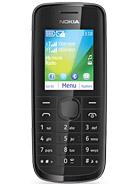 Nokia 114 Manual