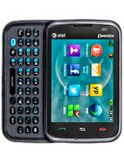 pantech renue p6030 user manual mobile phone manuals rh manual owner com Pantech Renue Apps AT&T Pantech Renue Phone Manual