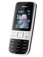Nokia 2690 mobile phone