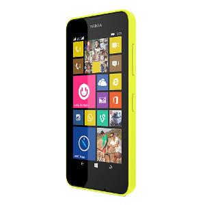 nokia-lumia-630-pc-suite