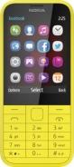 Nokia 225 Dual SIM Manual