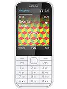 Nokia 225 Manual