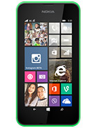 Nokia Lumia 530 Manual