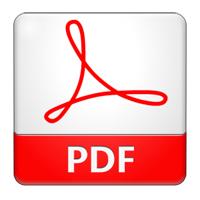 rp_PDF1-300x300.png