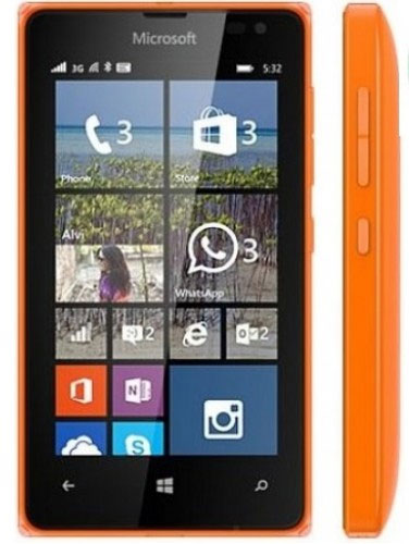 microsoft lumia 532 manual mobile phone manuals rh manual owner com Nokia C3-00 Reset Code Nokia C3- 01