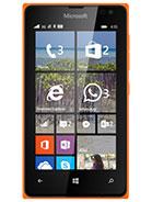 Microsoft Lumia 435 Manual