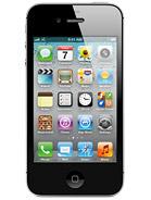 Apple iPhone 4s Manual