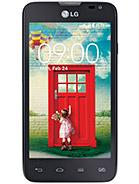 LG L65 Dual D285 Manual