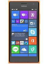 Nokia Lumia 730 Dual SIM Manual