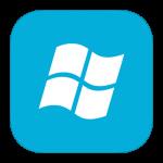 MetroUI-Folder-OS-OS-Windows-icon