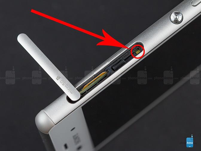 Soft Reset Sony Xperia Z3 Dual