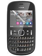 Nokia 200 User Manual