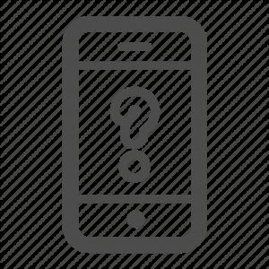Nokia 2690 Internet Settings + Whatsapp | Mobile Phone Manuals