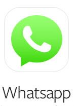 Whatsapp Nokia 2690