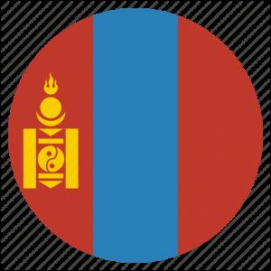 Skytel Mongolia APN Settings