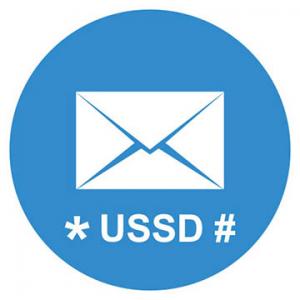 Airtel Sri Lanka USSD Codes