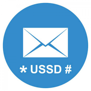 Hutch Sri Lanka USSD Codes