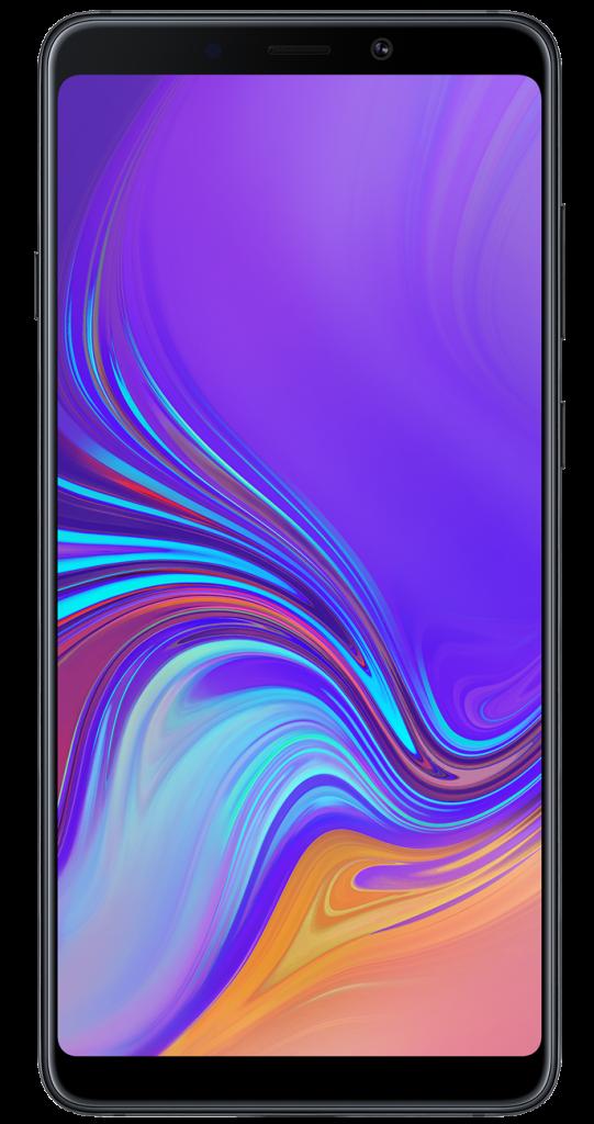 Airtel Samsung Galaxy A9 8GB RAM