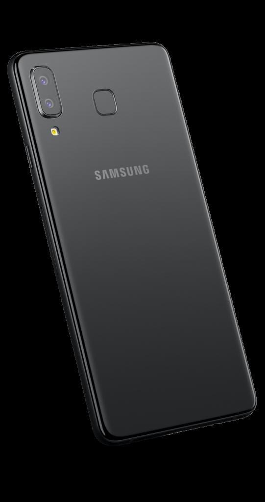 Airtel Samsung A8 Star