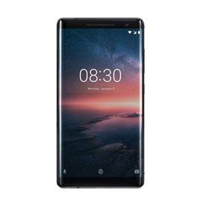 Nokia 8 Sirocco specs