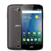 Specifications Acer Liquid Z530