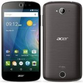 Acer Liquid Z630S specifications