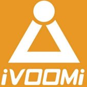 IvooMi-mobile phone specs