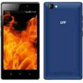 LYF LS-4505 Flame 8