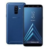 Samsung A6+ specifications