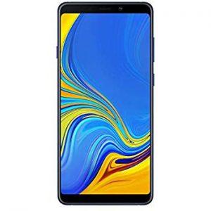 Samsung Galaxy A9 8GB RAM