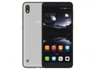 ZTE A530 specs