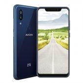 ZTE Axon 9 Pro specifications