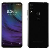 ZTE Blade 10 Prime specifications