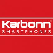 Karbonn mobile phone specs