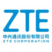 zte mobile phone specifications