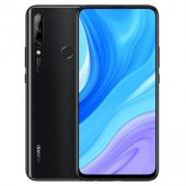 specifications Oppo A11