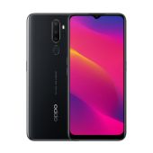 specifications Oppo A5 2020