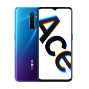 specifications Oppo Reno Ace