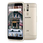 ZTE Axon Elite specifications