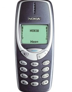 Nokia 3310 copy contacts to SIM
