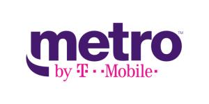 APN Internet Settings Metro