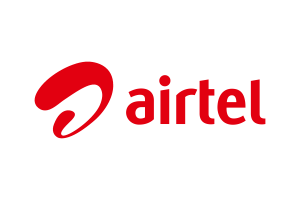 Airtel Zambia Recharge Top Up