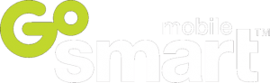GoSmart Mobile APN Settings