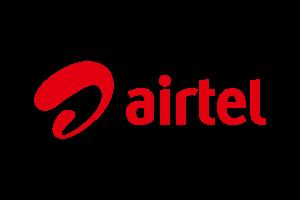 Airtel Zambia APN Internet Settings