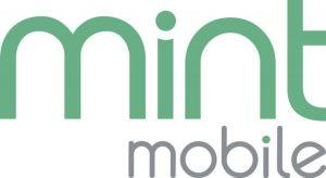 APN Settings Mint Mobile