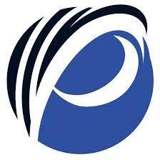 APN Settings Pix Wireless