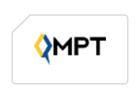 MPT Myanmar Recharge Top Up